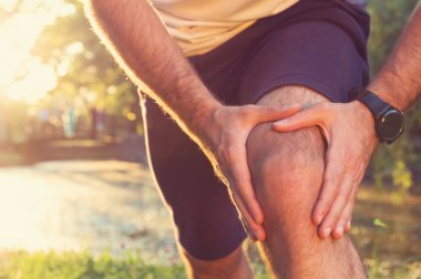 TVH Healthnews Fall 2019 - Joint replacement prep