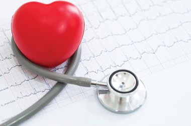 Ask The Doctor - Treating heart rhythm disorders