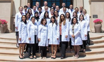 UHS SoCal MEC Launches Two New Medical Residency Programs