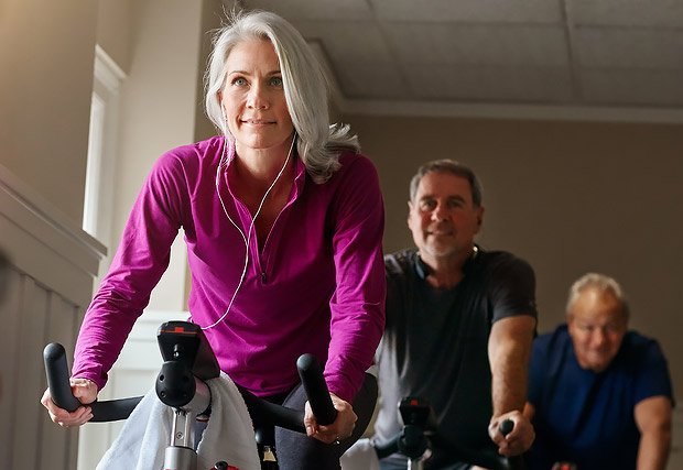 Temecula Hip and Knee Replacement Certification Joint Commissioin