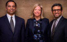 Temecula Valley Hospital Welcomes Synergy Cardiothoracic Surgery Group
